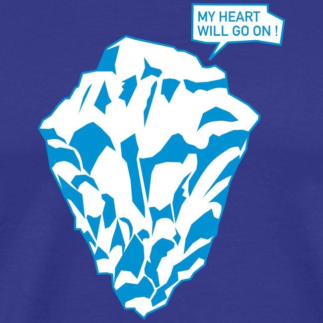 WRZ_48_BLU_MYHEART