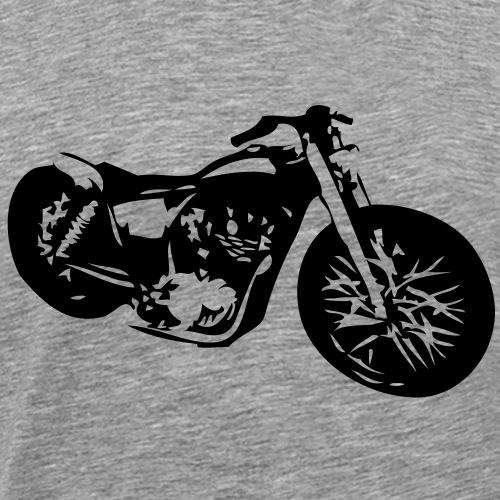 vieille moto5
