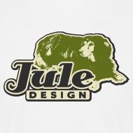 Motiv ~ Jule Design Klassik