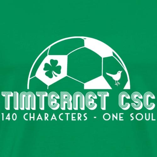 Timternet CSC