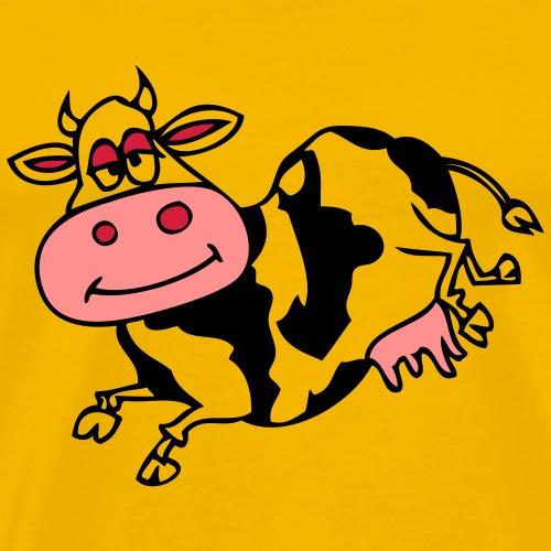 vache unique2