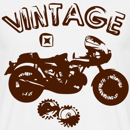 vintage vieille moto4