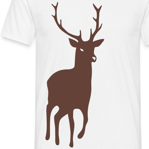 stag deer moose elk antler antlers horn horns cervine bachelor party night hunter hunting