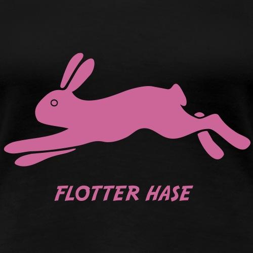 hase häschen kaninchen karnickel bunny muckel klopfer ohren langohr ostern flott tier hoppel
