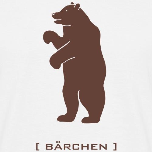 bär bärig bärchen bear beer teddy berlin bärenstark liebling pelz tier wild jagd jäger