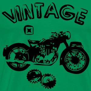 vintage vieille moto2
