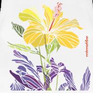 Diseño ~ Premamá Pacificos