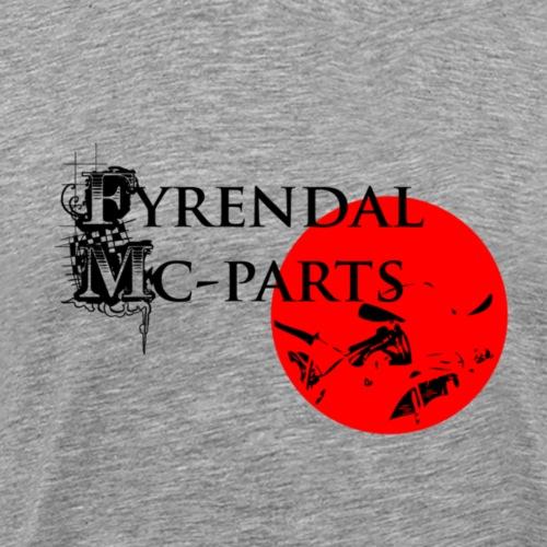 fyrendal_mc