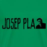 Diseño ~ Josep Pla 2