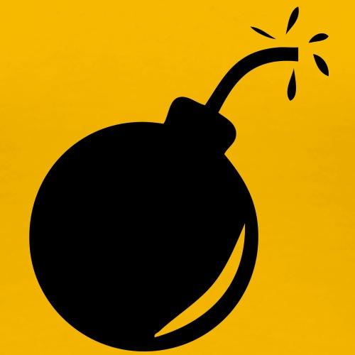 bombe_1