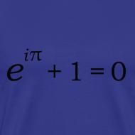 Motif ~ Formule Fondamentale des Mathématiques