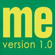 Design ~ Me version1.0 (8-bit Guerrilla)