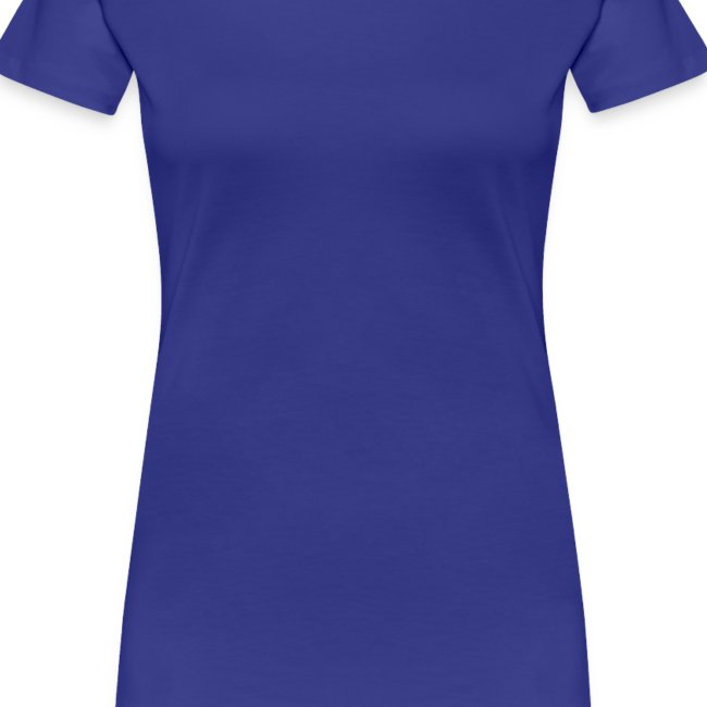 T-Shirt Klassisch