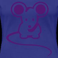 Motiv ~ Meine Maus