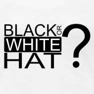 Motif ~ Black or White Hat?