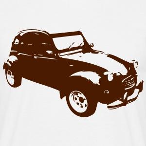 vintage vieille voiture41 dodoche