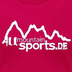 2013er ALLmountainSPORTS.de-Logo small