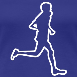 trace sport marathon1