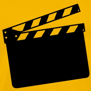 clap cinema1