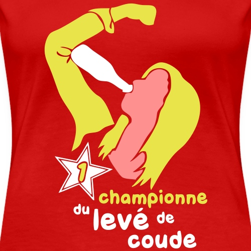 championne leve coude2