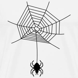 """suchbegriff: """"insekt"""" & t-shirts   spreadshirt"""