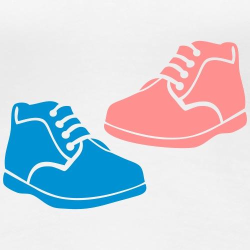 chaussure bebe1