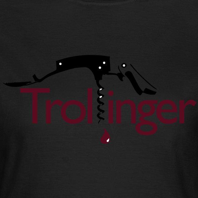 Trollinger