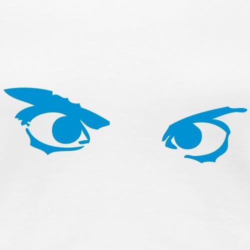 yeux oeil 10