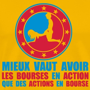 actions bourses1