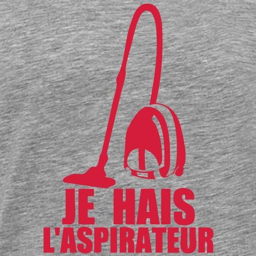 haie_aspirateur
