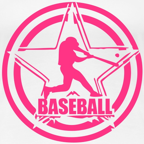 stars baseball player game