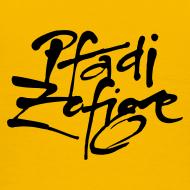 Motiv ~ Klassiker Gelb