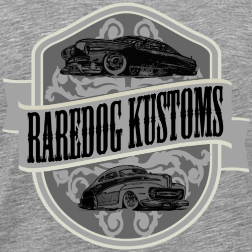 rd_kustoms_gray