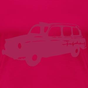taxi anglais1