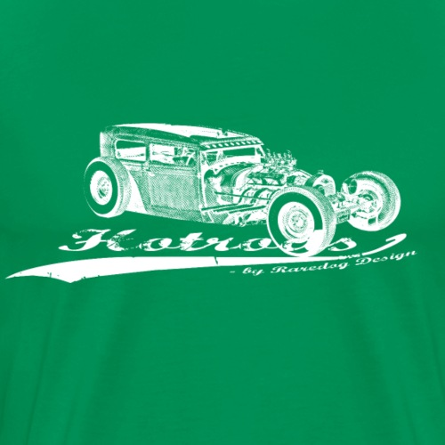 hotrods_by_rd_white