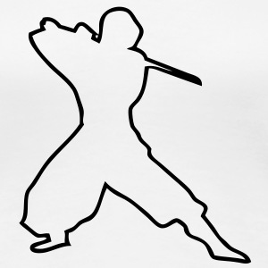 trace sport ninjutsu2
