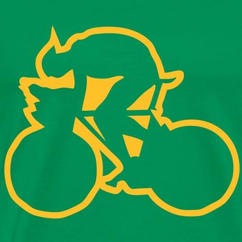 cycling cyclisme velo