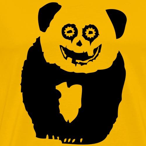 petit panda8