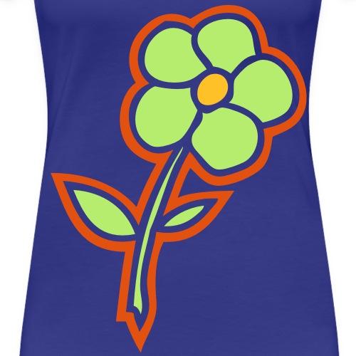 fleur unique1