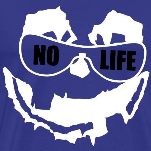 no life2