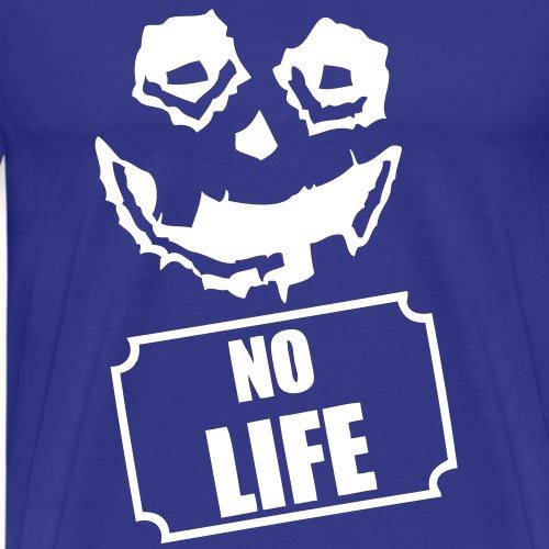 no life1