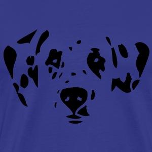 chien dog dalmatien4