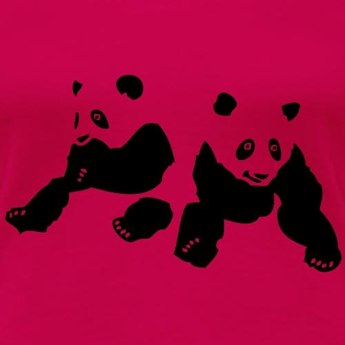 petit panda4