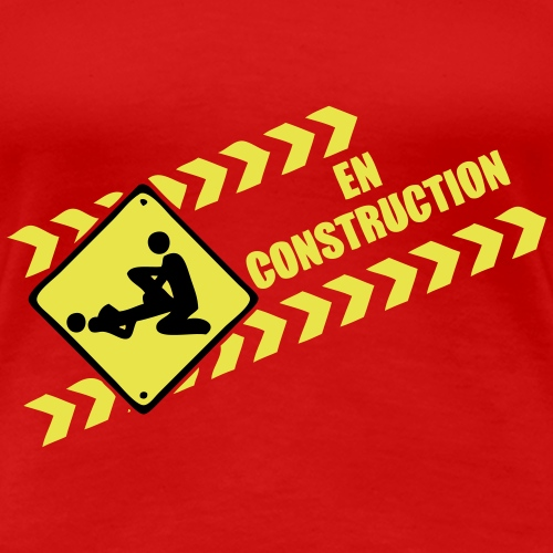 under construction1