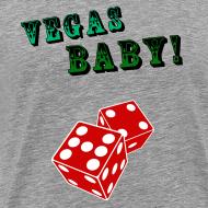 Diseño ~ Misfits - vegas baby!