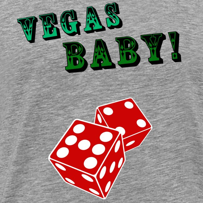 Misfits - vegas baby!