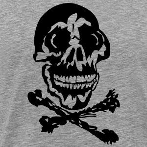 tete head dead mort gothique1