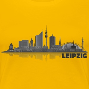 Leipzig single frauen