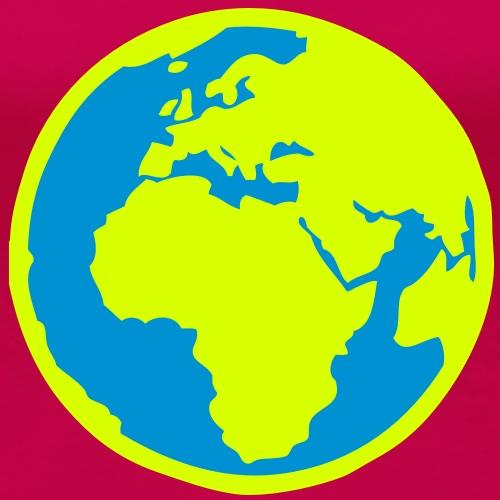 planete terre bleu1