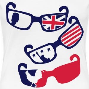 lunette anglaise americaine francaise2